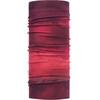 Buff High UV Halsbedekking roze